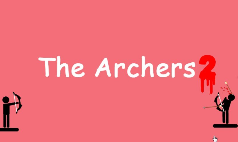 The Archers 2