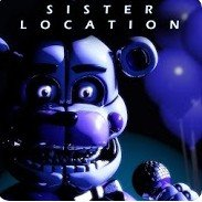 Five Nights at Freddy's: SL