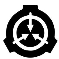 SCP Foundation RU