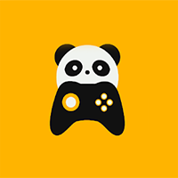 Panda Keymapper - Gamepad, mouse, keyboard