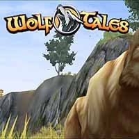 Wolf Tales – Home & Heart