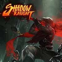 Shadow Knight
