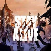 Stay Alive: Survival