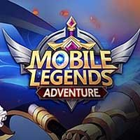 Mobile Legends: Adventure