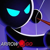Arrow Go!
