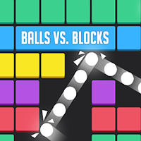 Balls VS Blocks - Bricks Breaker
