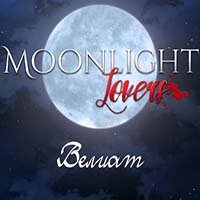 Moonlight lovers: Велиат