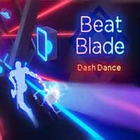 Beat Blade: Dash Dance