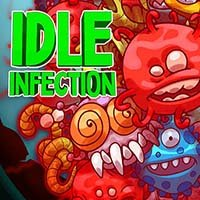 Idle Infection