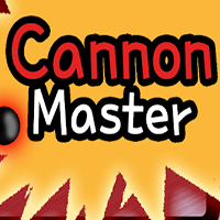 Cannon Master