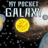 My Pocket Galaxy