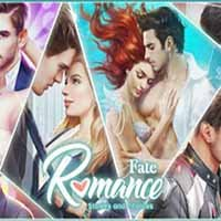 Romance Fate: Stories and Choices