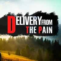 Delivery From the Pain: Survival