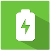 Battery Calibration Pro