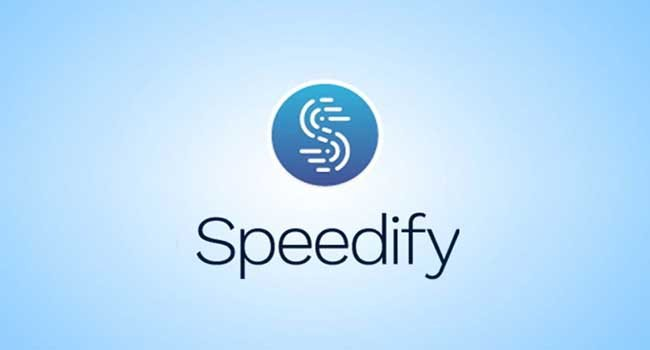 Speedify - Bonding VPN